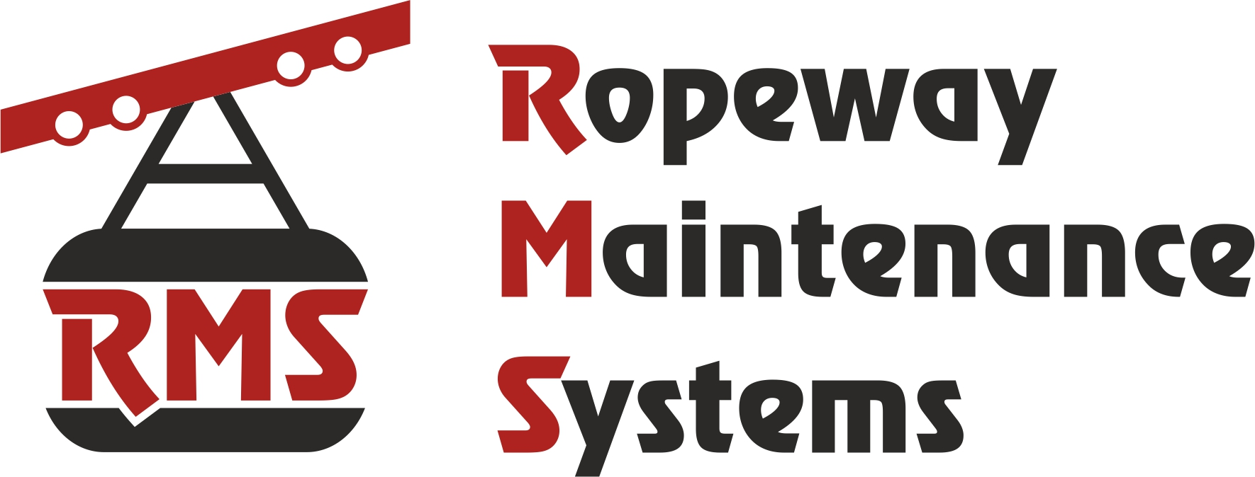 Ropeway Maintenance Systems