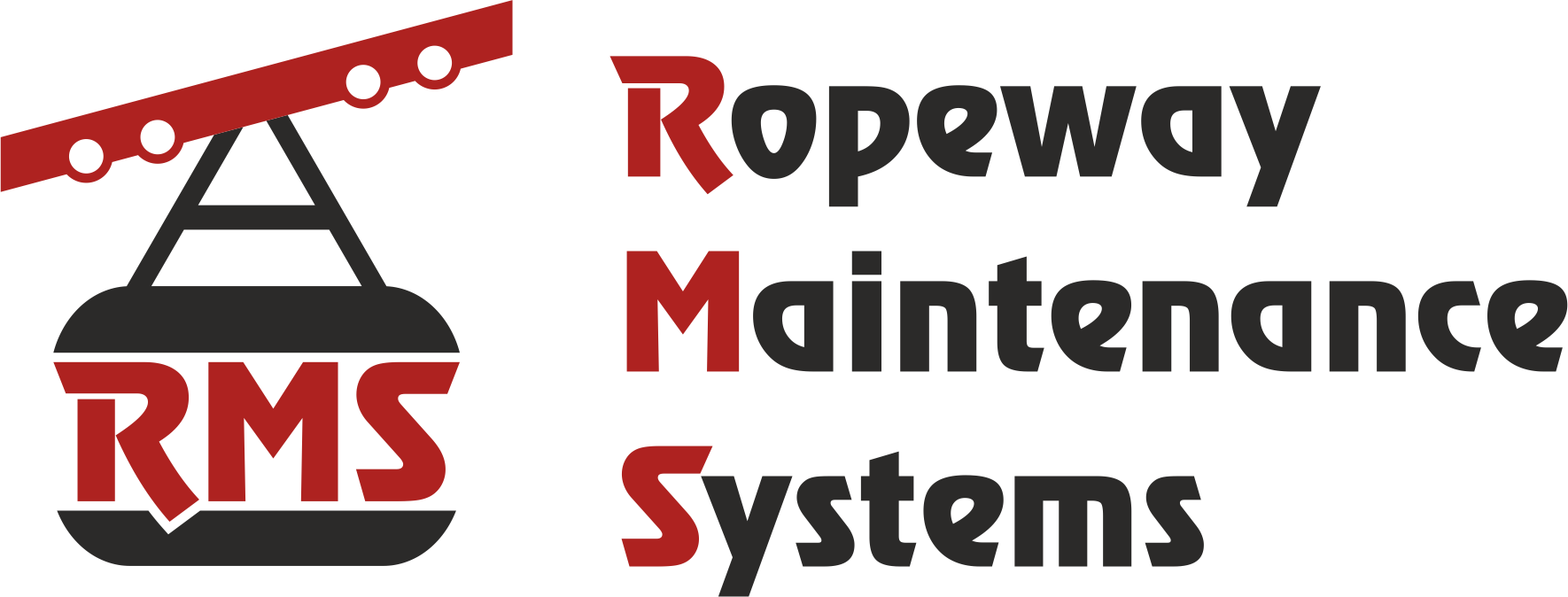RMS – Ropeway Maintenance Systems